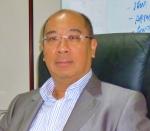 Alain Dubois CEO Simpoe