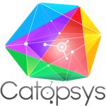 Catopsys_Logo_skype