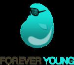 fyc-logo-1
