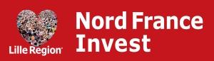 E2-nordfrance invest+Lille Region-cmjn
