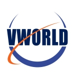 Logo_VWORLD